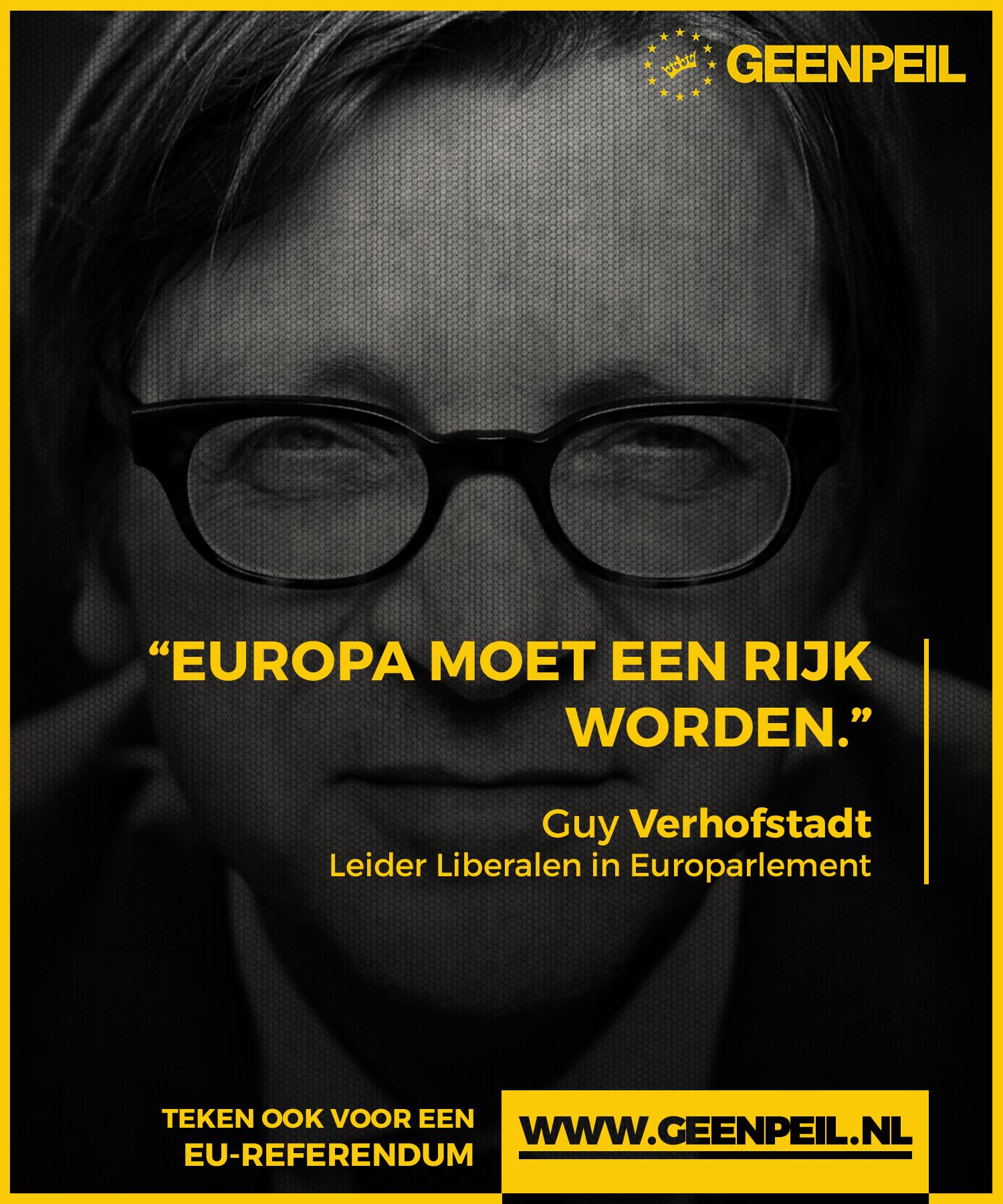 LTFlyerVerhofstadt